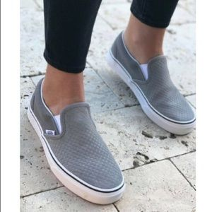 Vans Frost Grey Suede Outlet Sale, UP TO 62% OFF